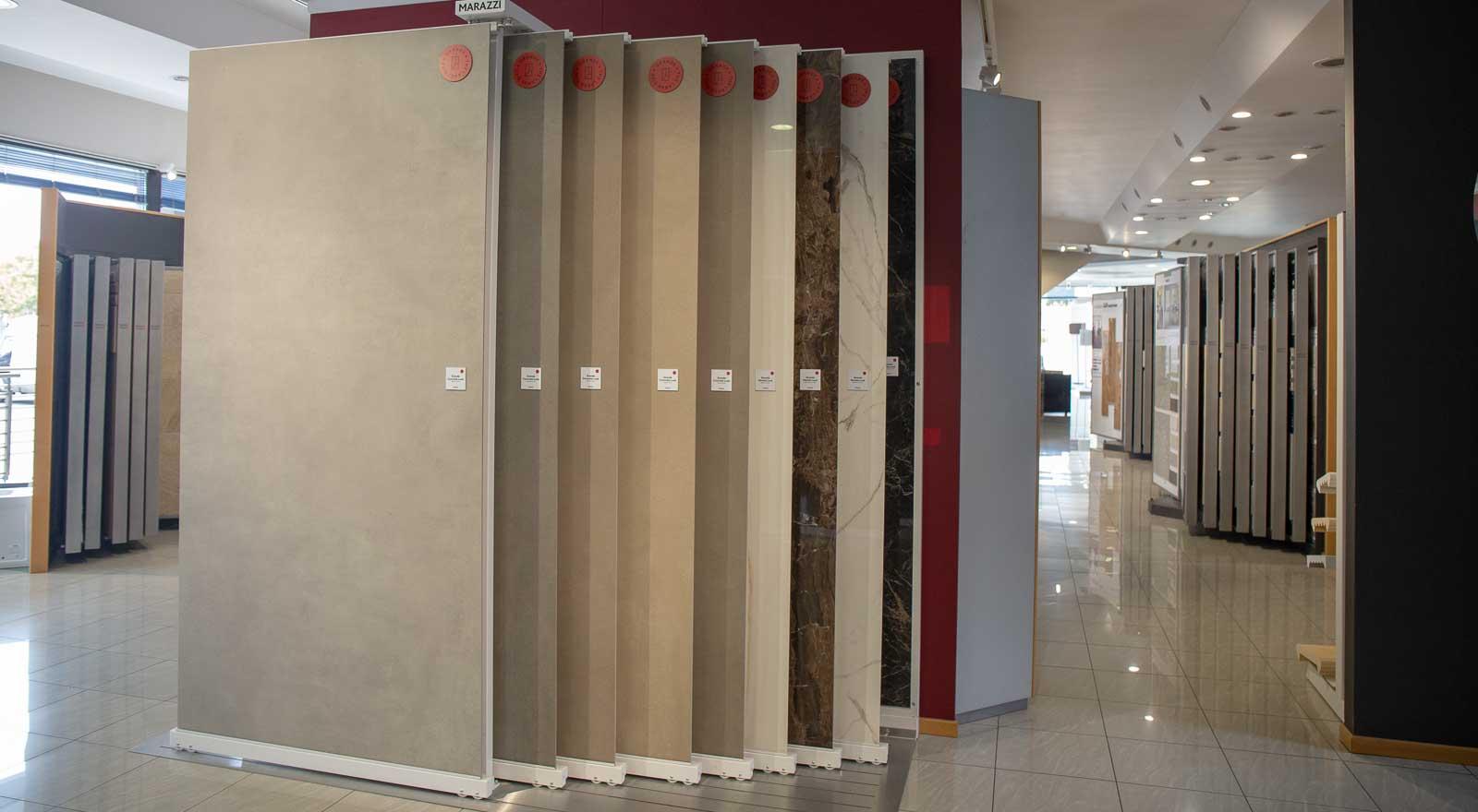 pavimenti rivestimenti Calabria
