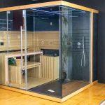 arredo bagno mobili accessori rubinetteria termoarredo wellness calabria